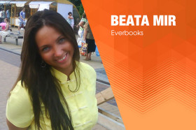 Everbooks-founder-Beata-Mir