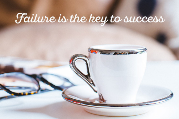 Failure-is-the-key-to-success2