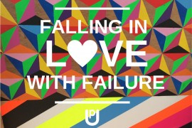 Fall-in-love-with-failure-cover