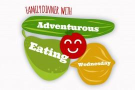Family-dinner3