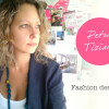 Fashion-designer-Petra-Tiziani-feature