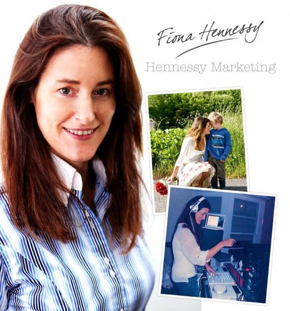 Fiona-Hennessy