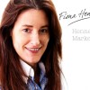 Fiona-Hennessy-feature