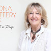 _Fiona-Jeffery-OBE-founder-of-charity-Just-a-Drop