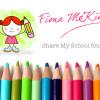 Fiona-mcKinney-share-my-school