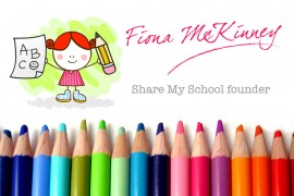 Fiona-mcKinney-share-my-school