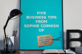 Five-business-tips-from-Sophie-Cornish-of-NOTHS