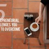 Five-challenges-you-need-to-overcome-to-find-entrepreneurial-bliss