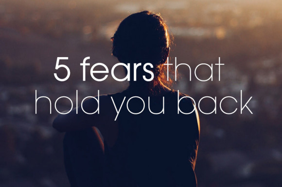 Five-fears-that-hold-you-back-from-improving-your-business