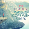 Five-healthier-ways-to-cope-with-stress-than-wine