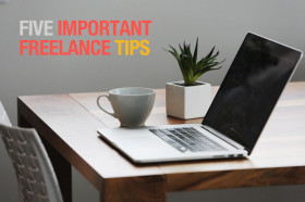 Five-important-tips-every-freelancer-should-know2