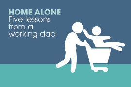 Five-lessons-from-a-working-dad