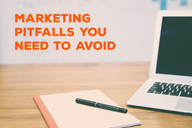 Five-online-marketing-pitfalls-you-need-to-avoid