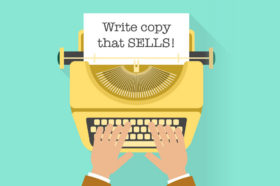 Five-simple-rules-for-writing-copy-that-SELLS