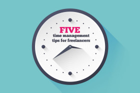 Five-time-management-tips-for-freelancers2