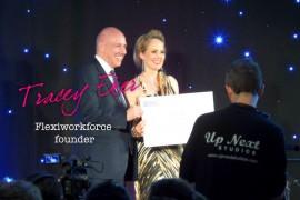 Flexiworkforce-founder-Tracey-Eker