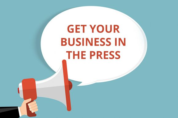 follow-this-easy-six-step-method-to-get-your-business-in-the-press