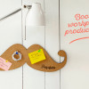 Four-inspiring-items-every-workplace-needs2