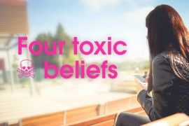 Four-toxic-beliefs