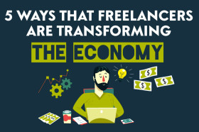 Freelancers-Transforming-the-economy-header-(Tallented-ladies)