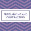 Freelancing-2