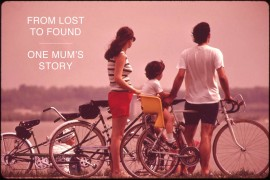 From-lost-to-found-one-mums-story