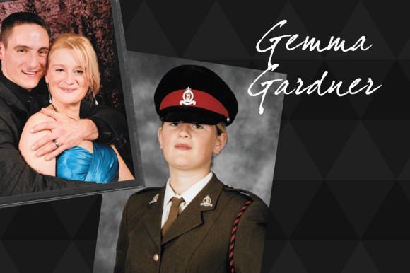 Gemma-Gardner