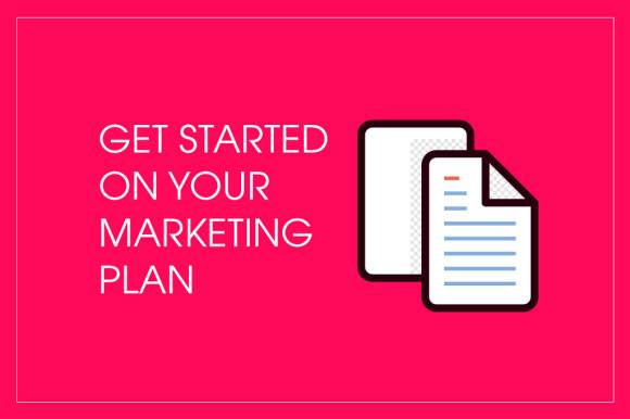 Get-started-on-your-marketing-plan