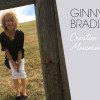 _Ginny-Bradley-Creative-Movements