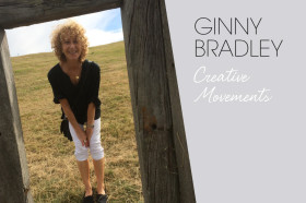 _Ginny-Bradley-Creative-Movements