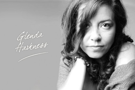 Glenda-harkness
