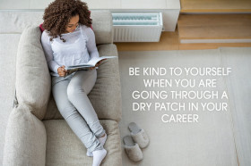 Going-through-a-dry-patch-on-your-freelance-or-contracting-career