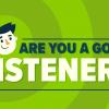 Good-listener-header-talentedleadiesclub