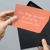 Greeting-Card-PSD-MockUp