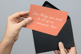 Greeting-Card-PSD-MockUp