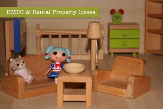HMRC-and-rental-property-losses