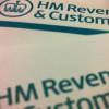HMRC_national-insurance