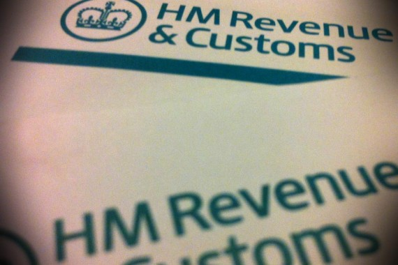 HMRC_national-insurance