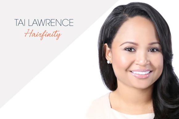 Hairfinity-Tai-Lawrence