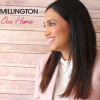 Harj-Millington-owner-of-Style-Our-Home