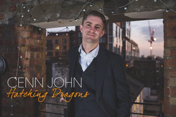 Hatching-Dragons-founder-Cenn-John