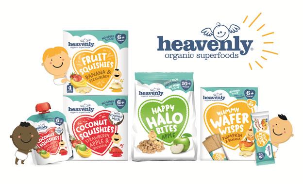 Heavenly-tasty-Organics