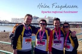 Helen-Farquharson-feature