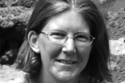 Helen-Watts