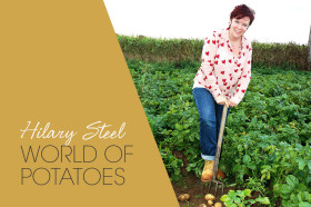 Hilary-Steel-World-of-Potatoes