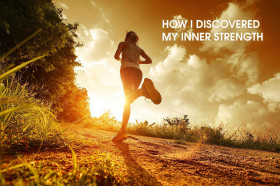 How-I-discovered--my-inner-strength
