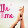 How-I-make-time-for-ME