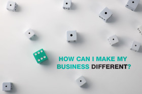 How-can-I-make-my-business-different-from-others2