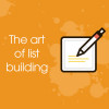 How-can-you-grow-your-mailing-list