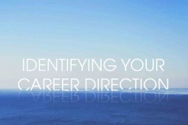 How-do-I-identify-a-clear-career-direction